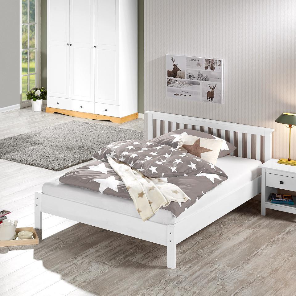 Betten Für Kinder 140×200