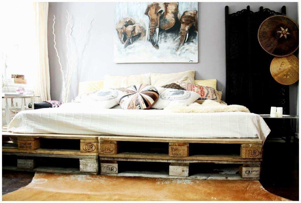 Betten Für Kleine Schlafzimmer