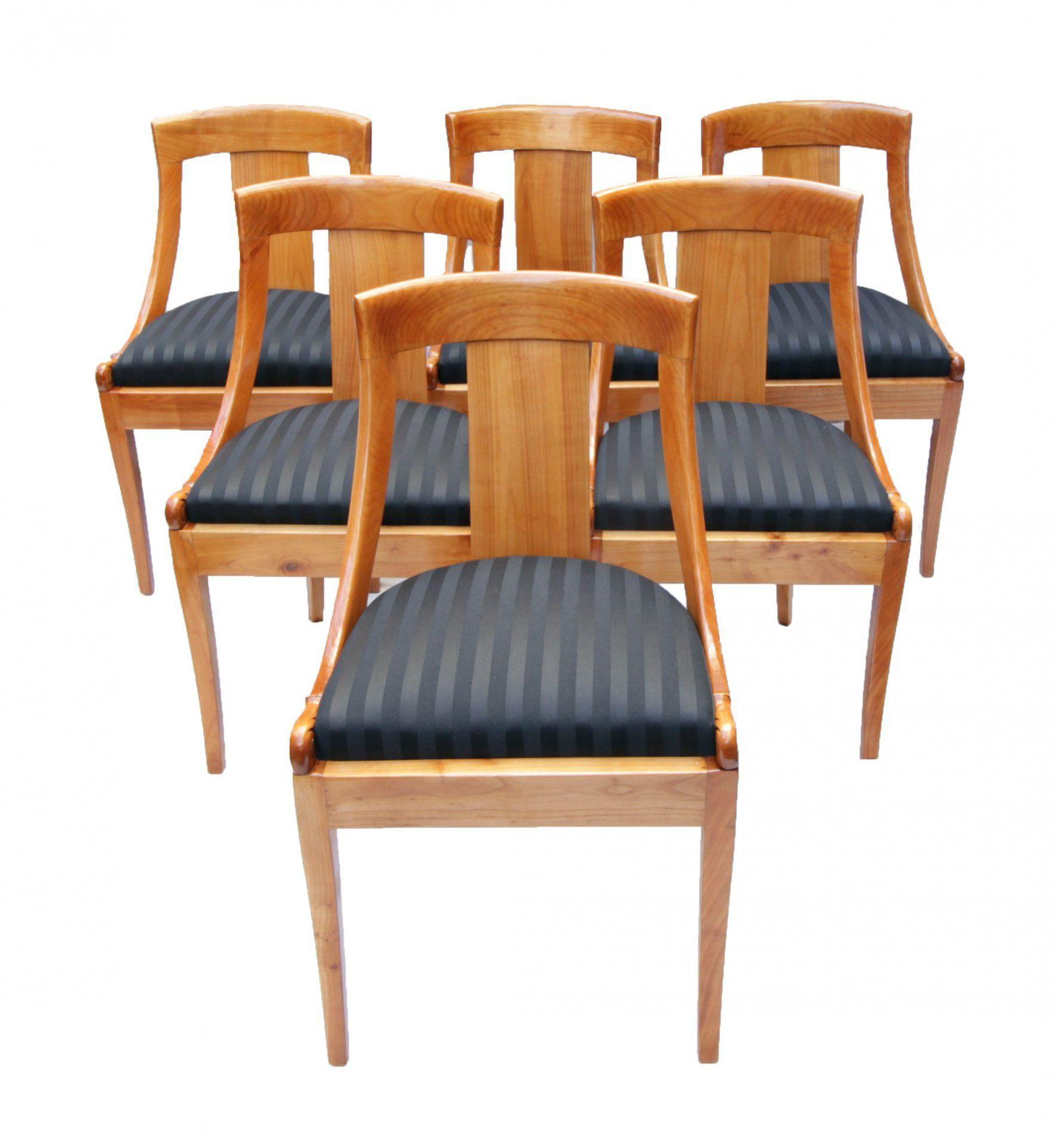 Biedermeier Möbel Kaufen