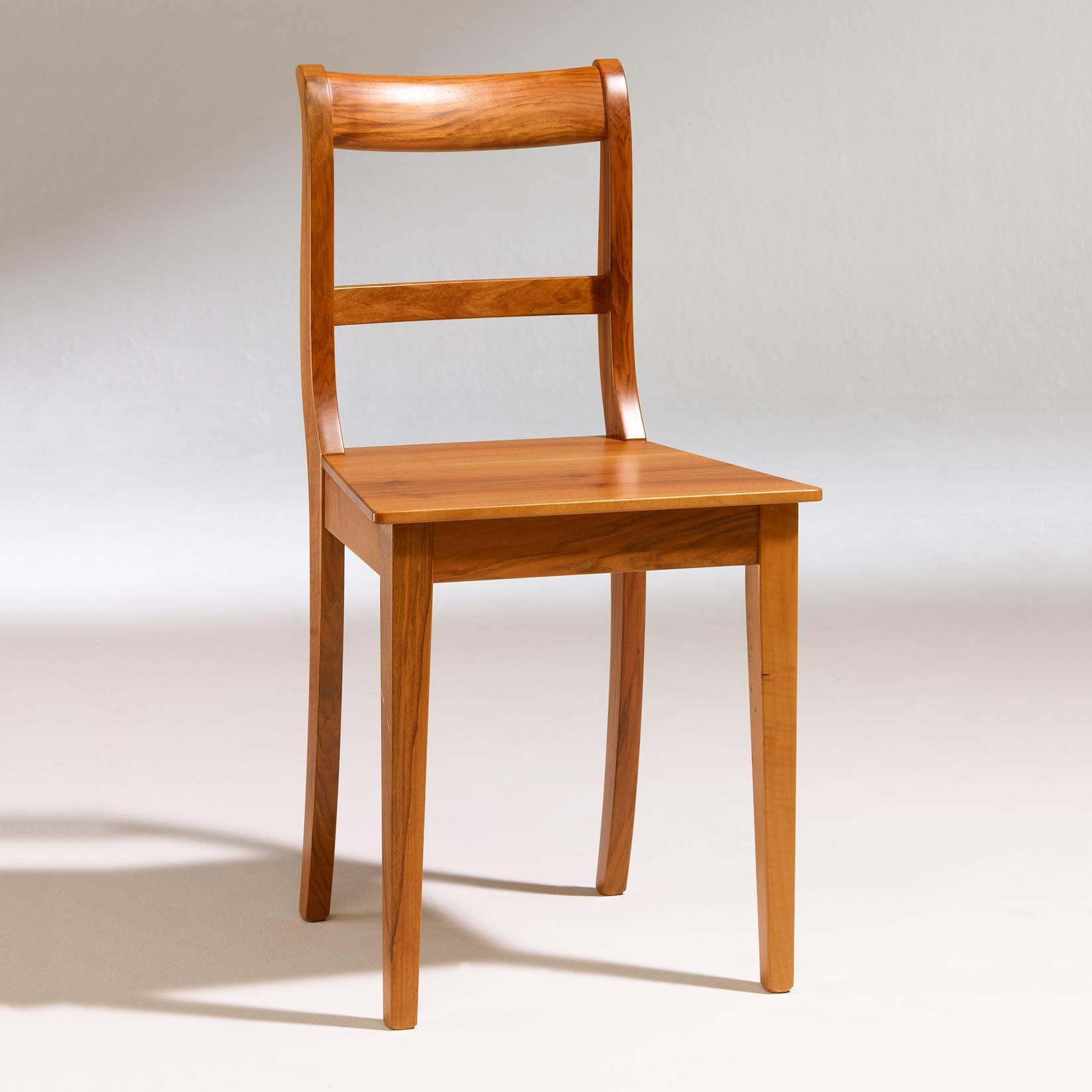 Biedermeier Sessel Kaufen