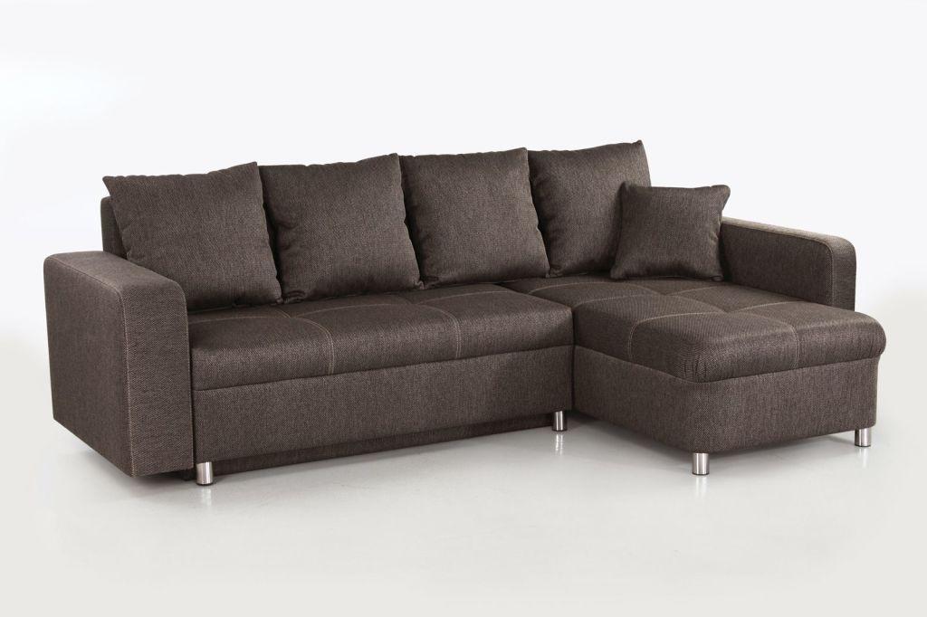 Big Poco Sofa