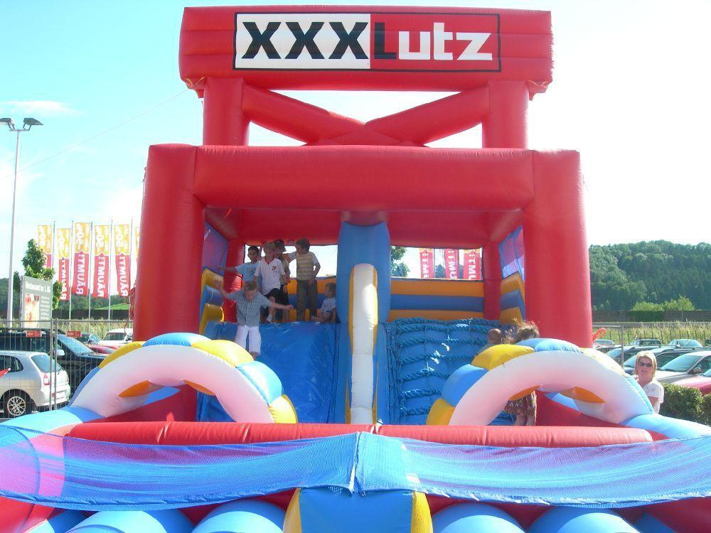 Big Sessel Xxl Lutz