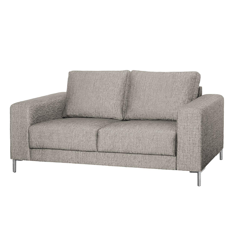 Big Sofa Kleines Wohnzimmer