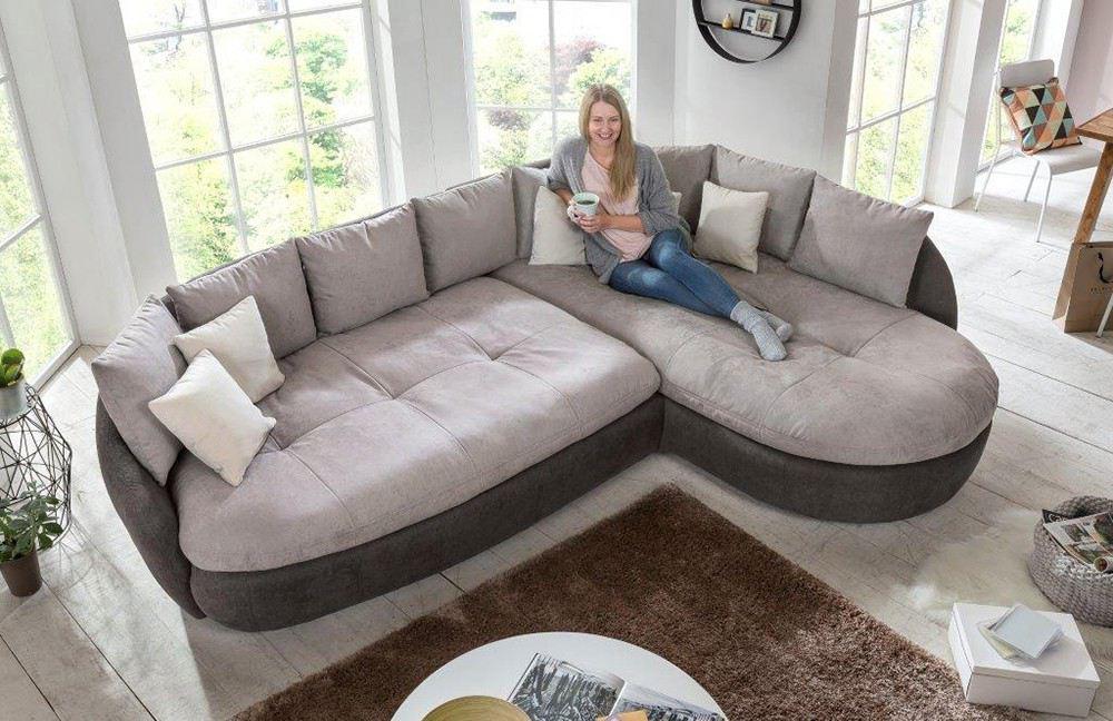 Big Sofa Xxl Landhausstil