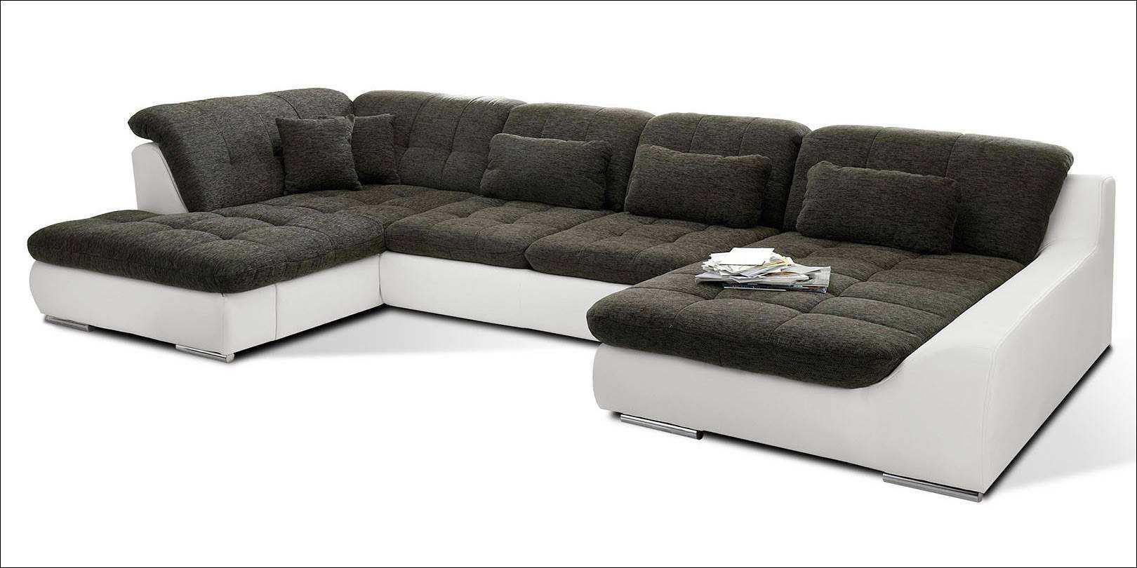 Big Sofa Xxl Lutz Fl