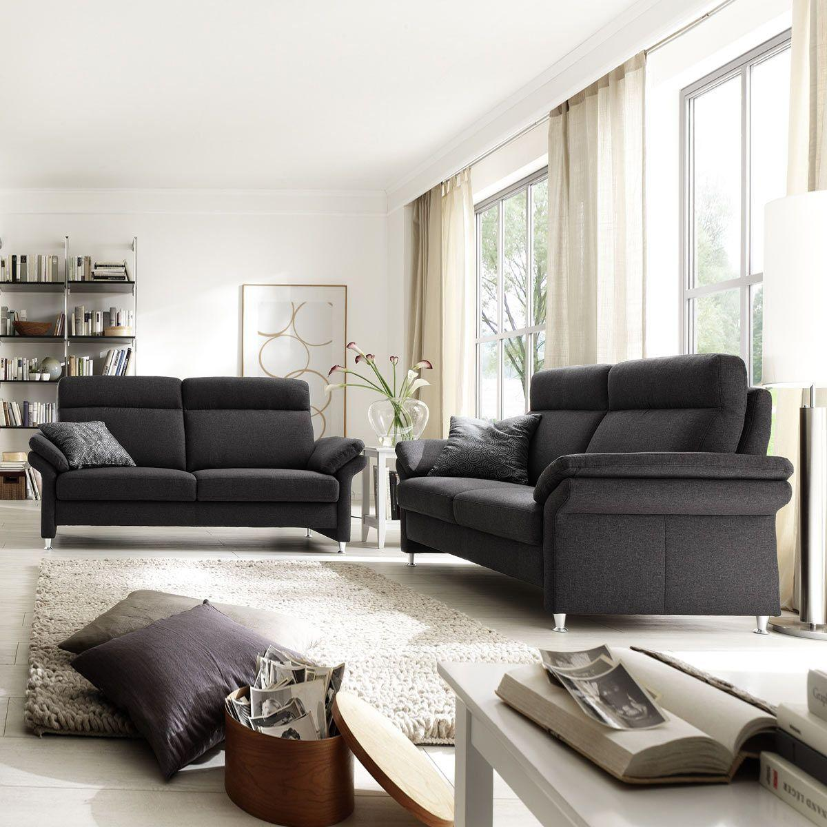 Bild Kaufen Wohnzimmer