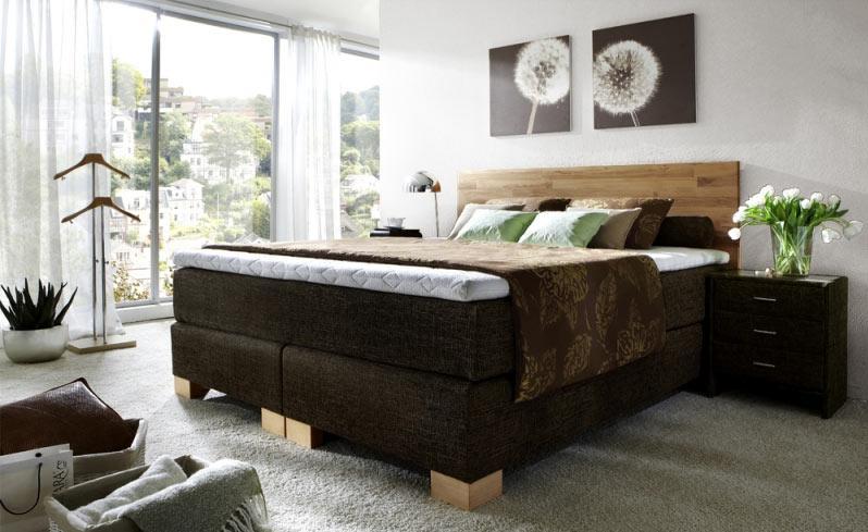 Bilder Für Schlafzimmer Nach Feng Shui
