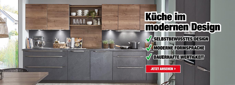 Billige Komplett Küchen Günstig