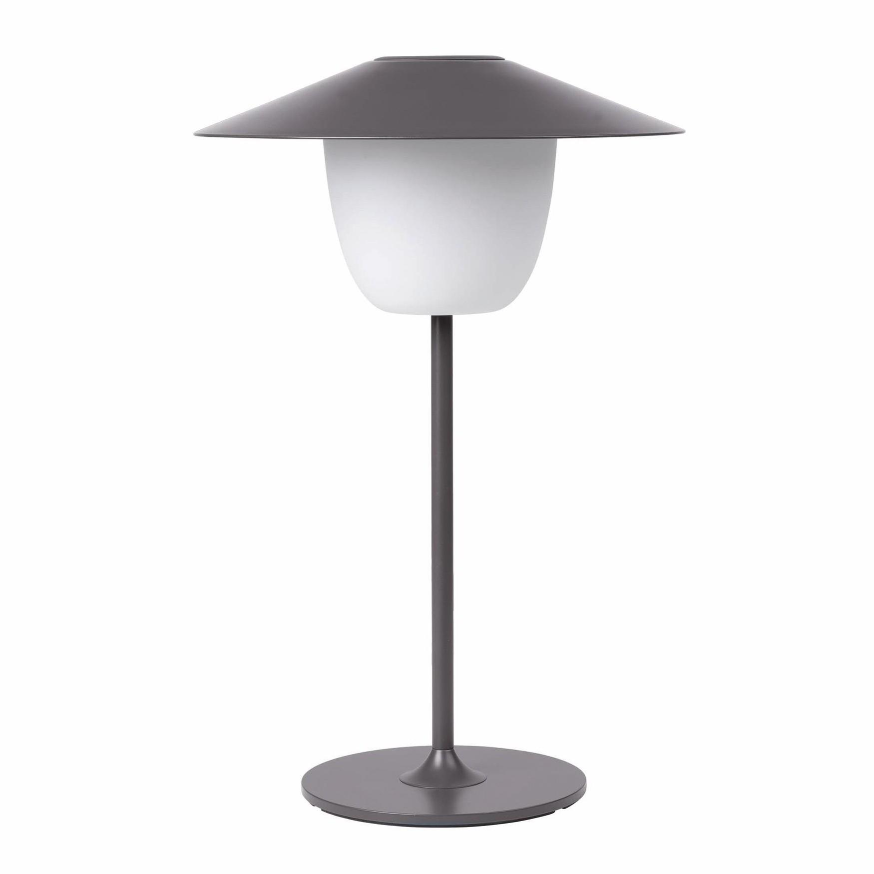 Blomus Led Outdoor Lampe