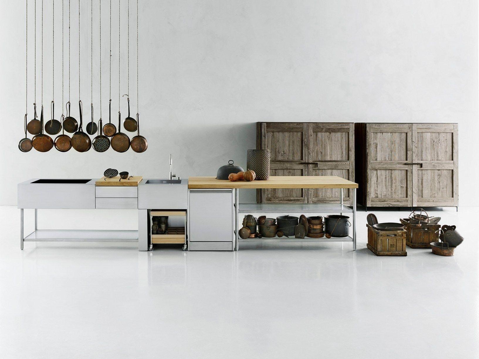 Boffi Küchen Katalog