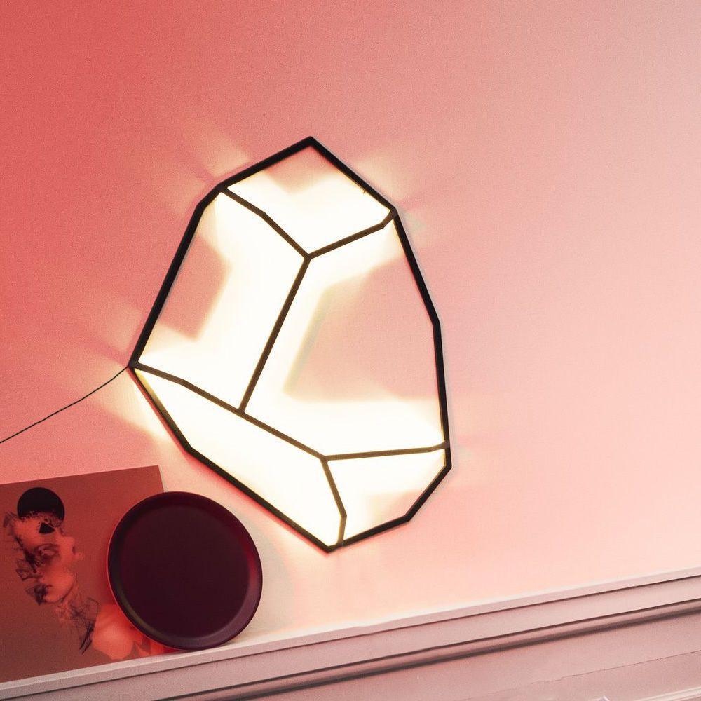 Bolia Ball Lampe