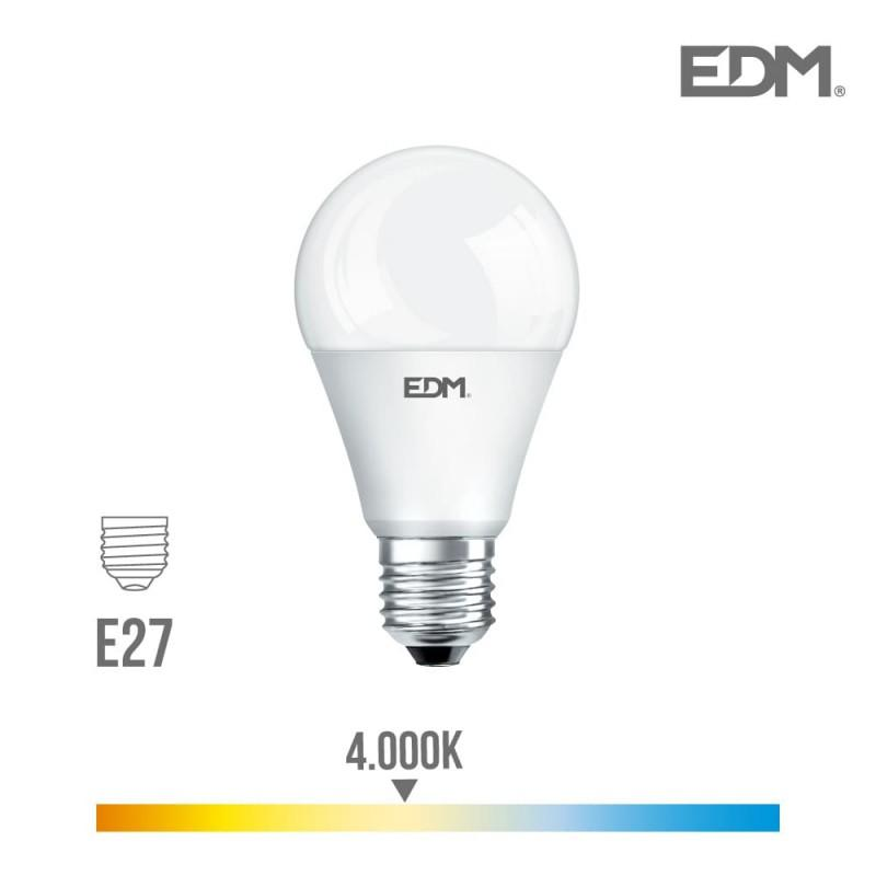 Bombilla Led E27 20w