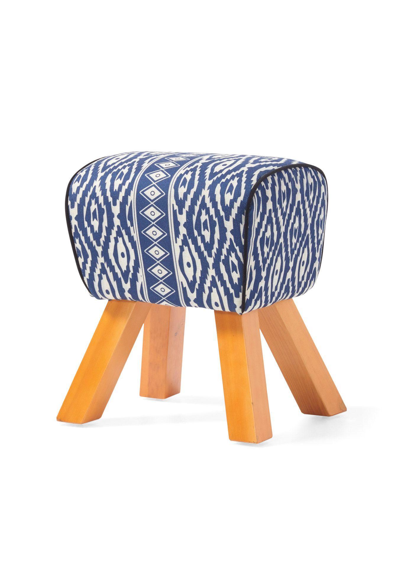 Bonprix Möbel Sessel