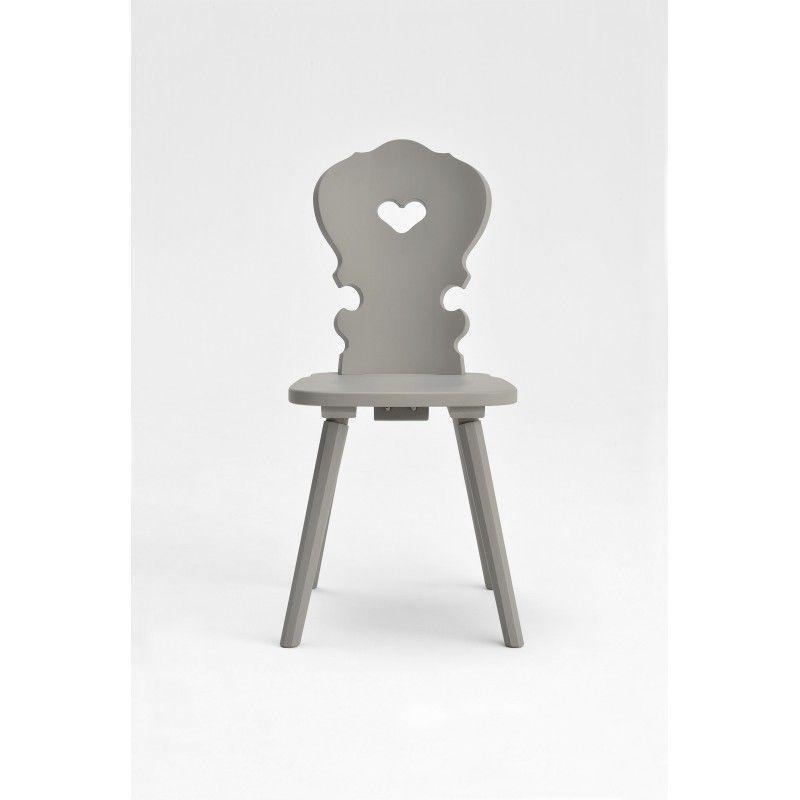Bunte Designer Stühle