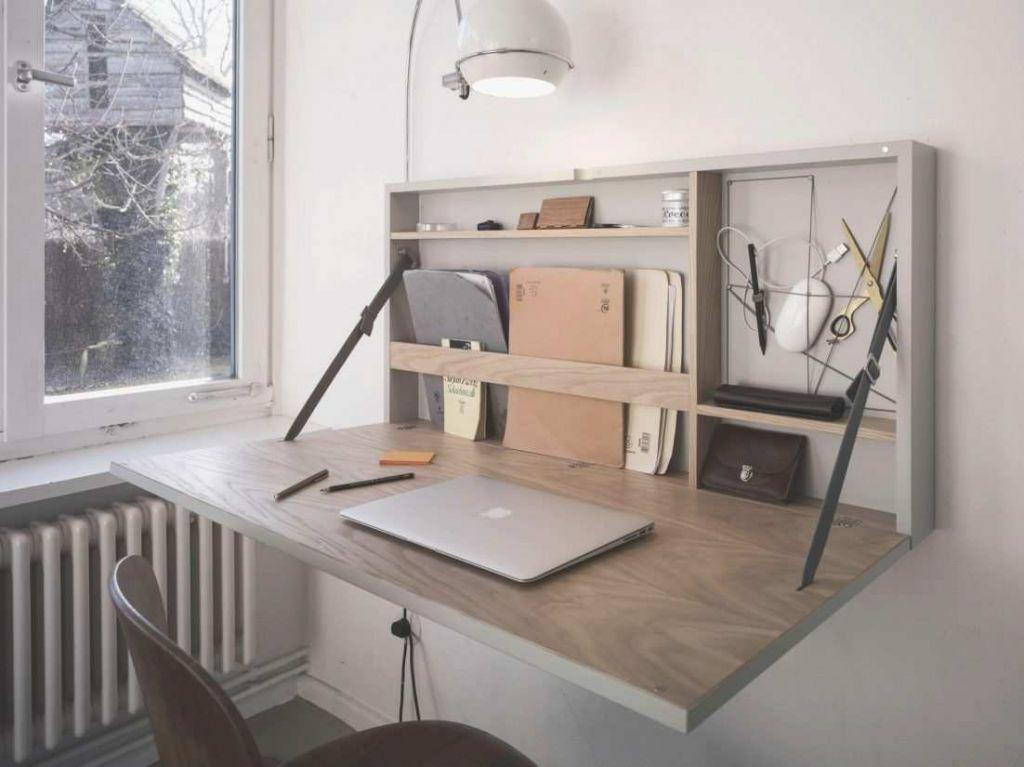 Büro Im Wohnzimmer Ikea