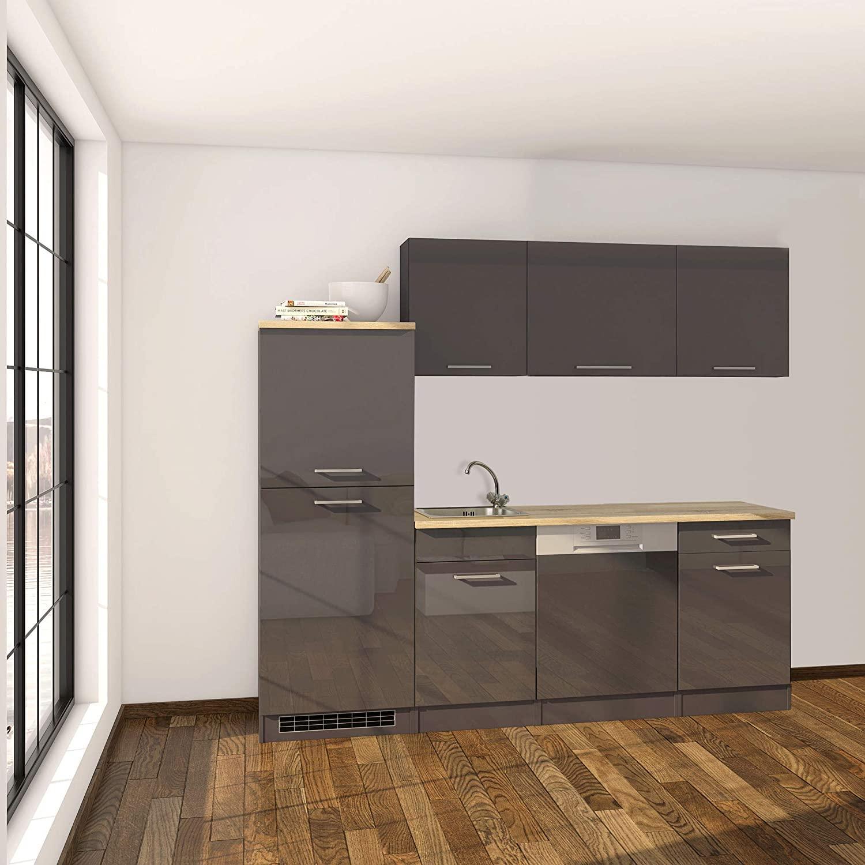 Büroküche Mit Kühlschrank