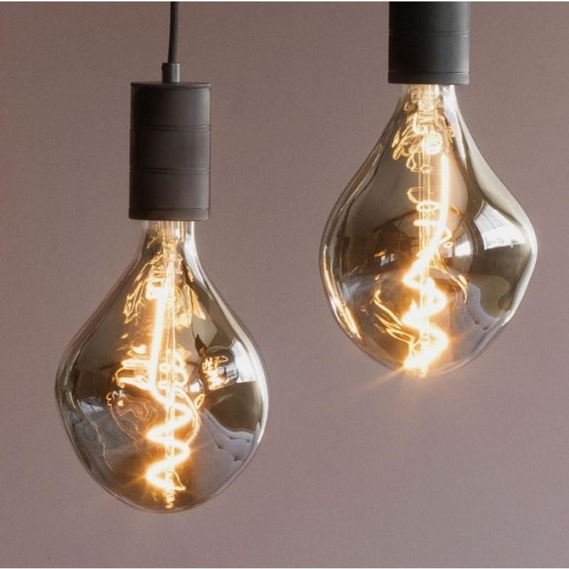 Calex Filament Lampen