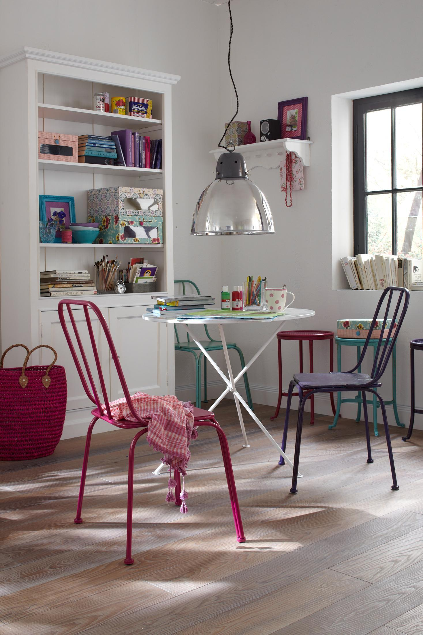 Car Möbel Stühle