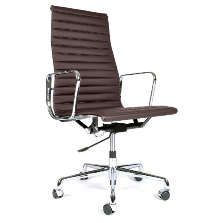 Charles Eames Bürostuhl