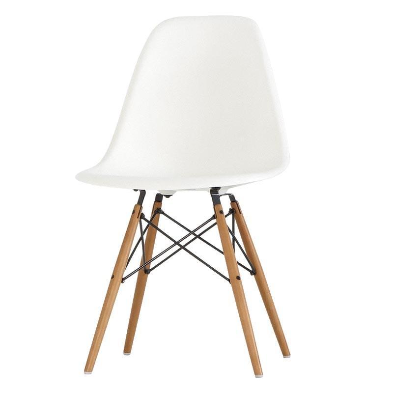 Charles Eames Stühle