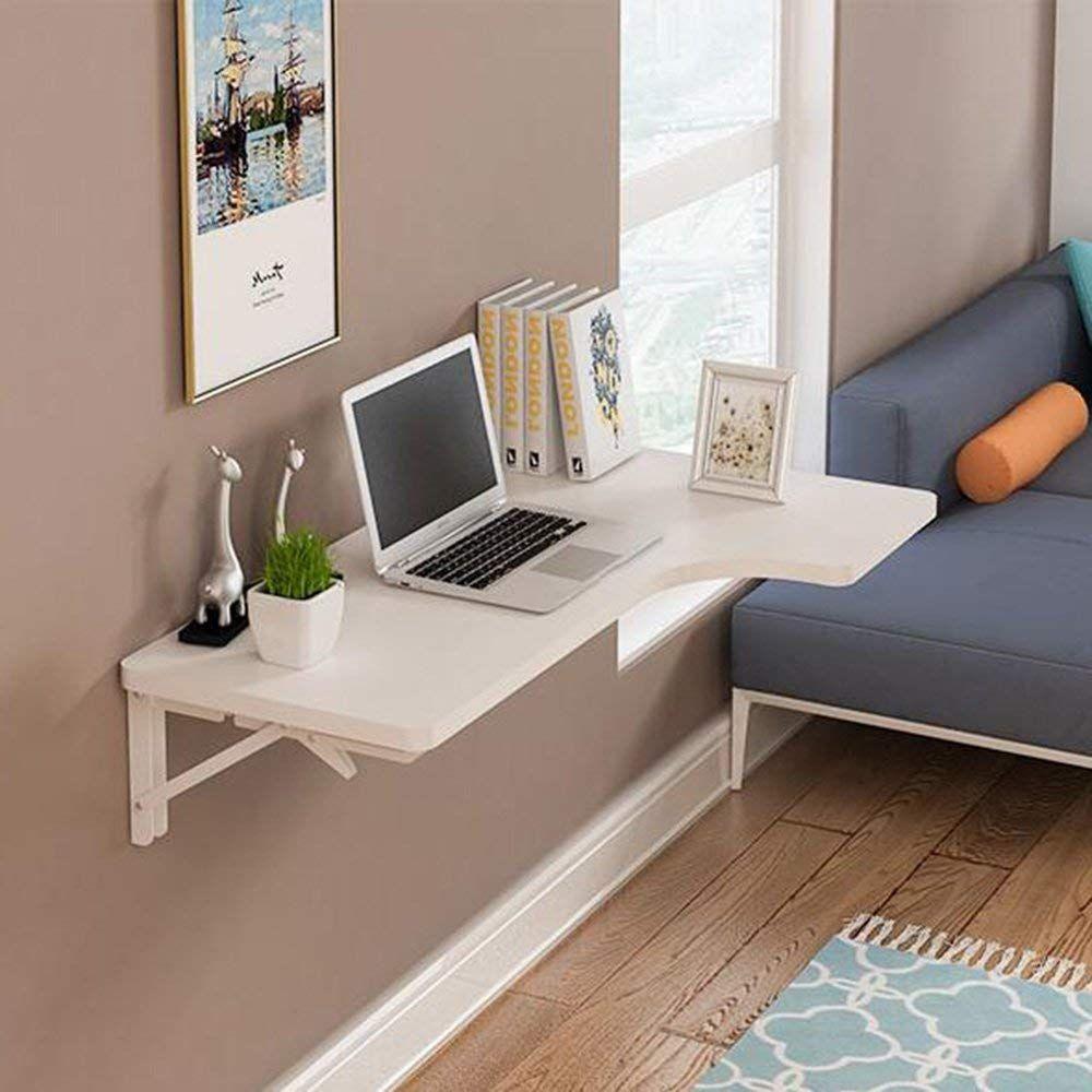 Computer Schreibtisch Ecke
