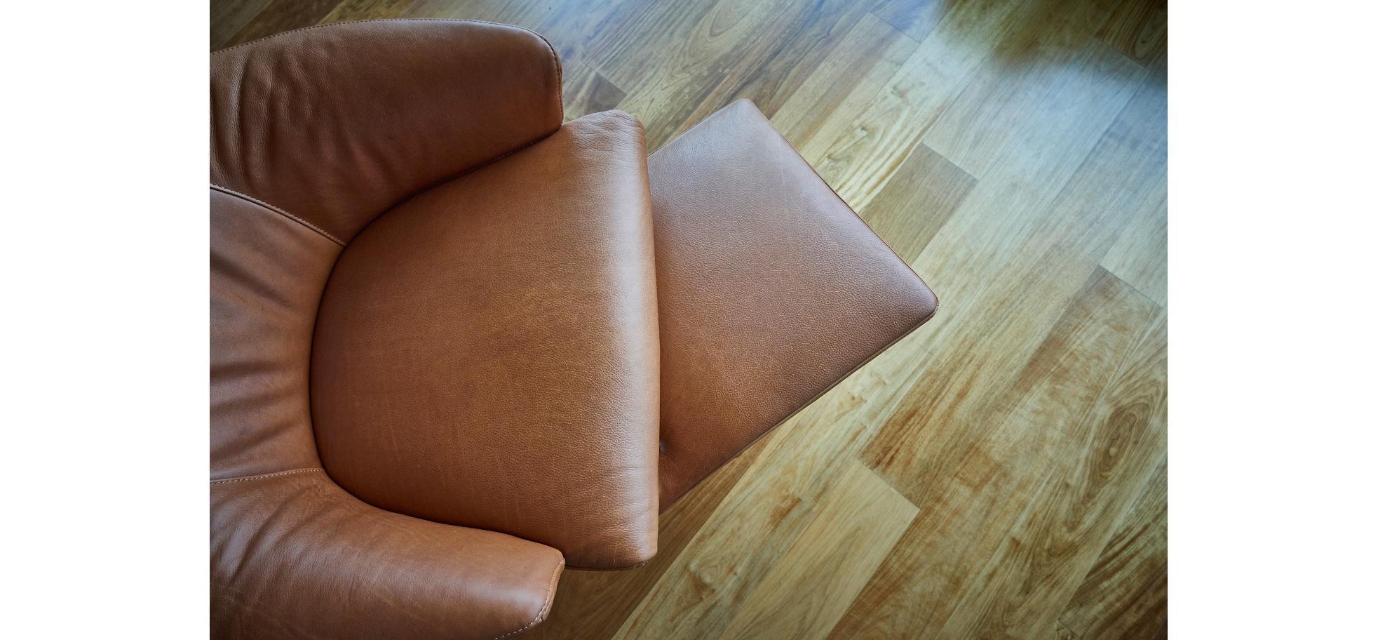 Contur Möbel Sessel