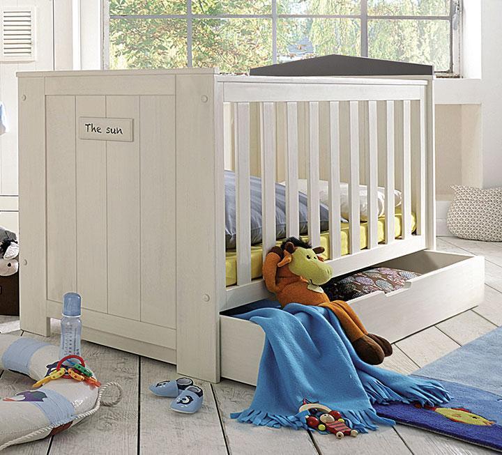 Coole Betten Für Kinder