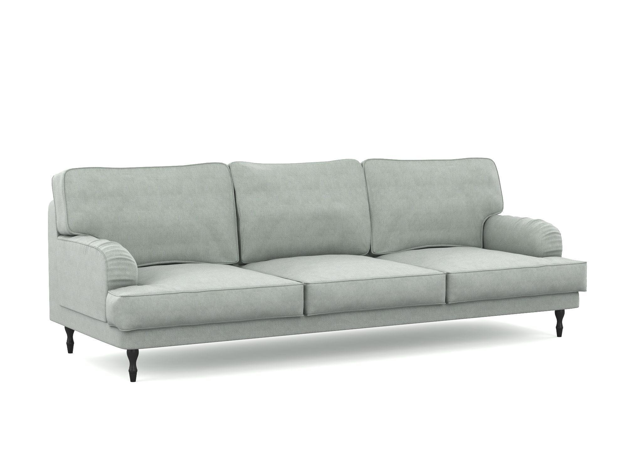 Couch 2 Sitzer Ikea