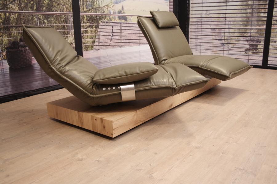 Couch Drehbar Koinor