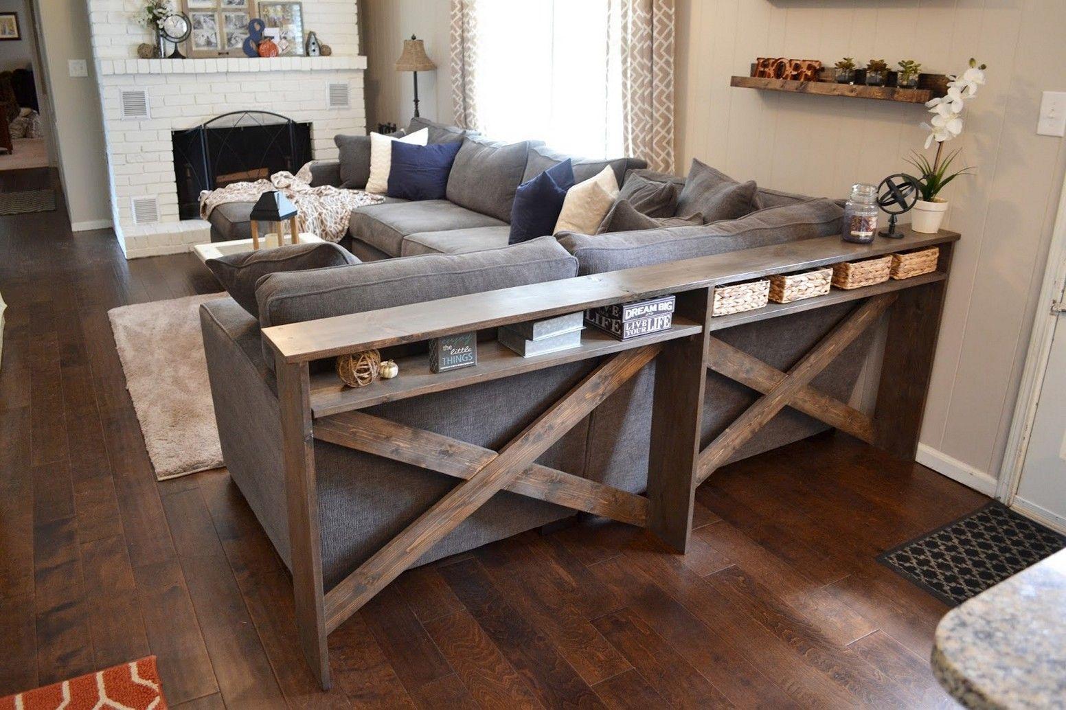 Couch Für Schmales Wohnzimmer