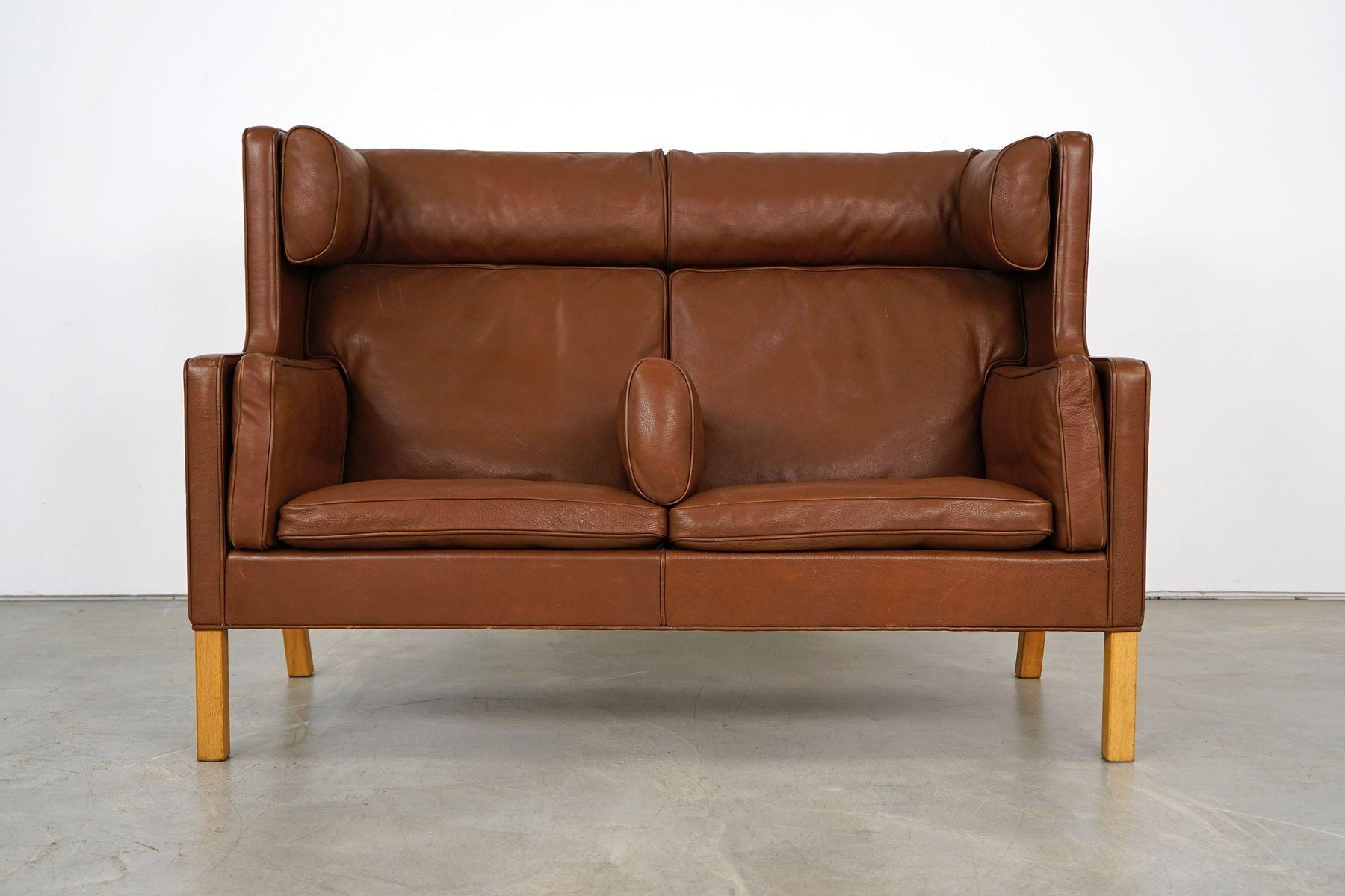 Couch Mit Schlaffunktion Federkern