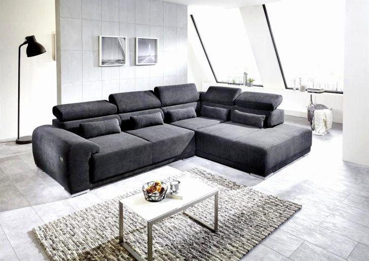 Couch Mit Schlaffunktion Roller