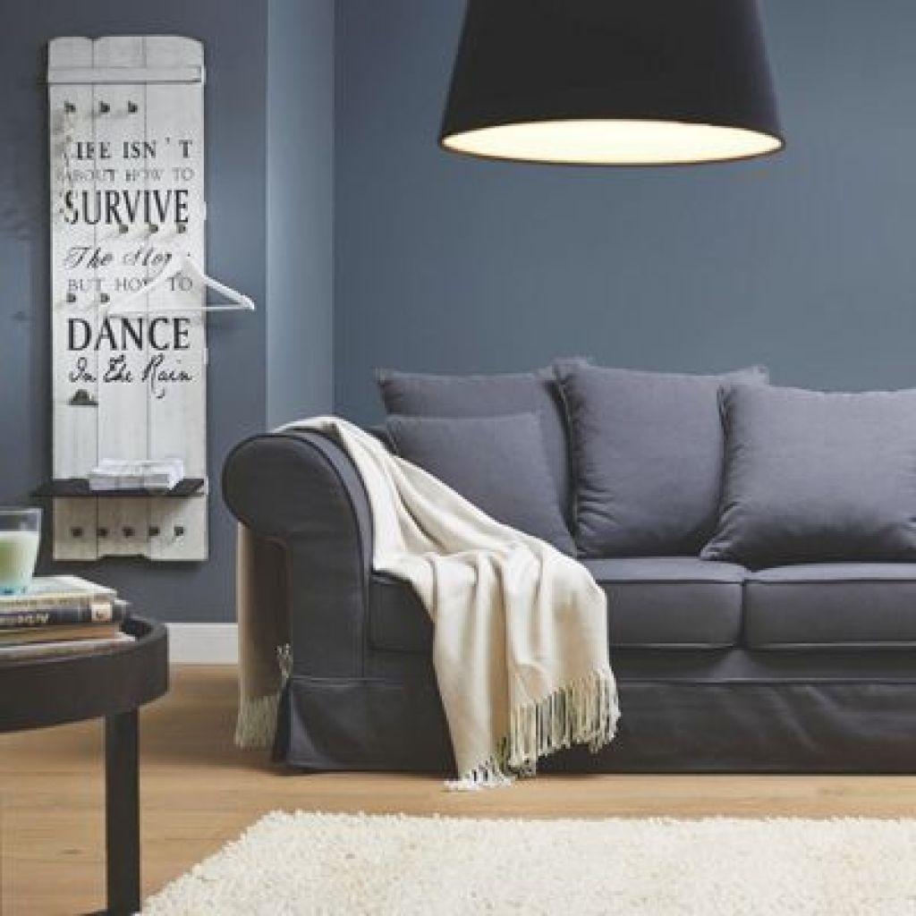 Couch Mömax Grau