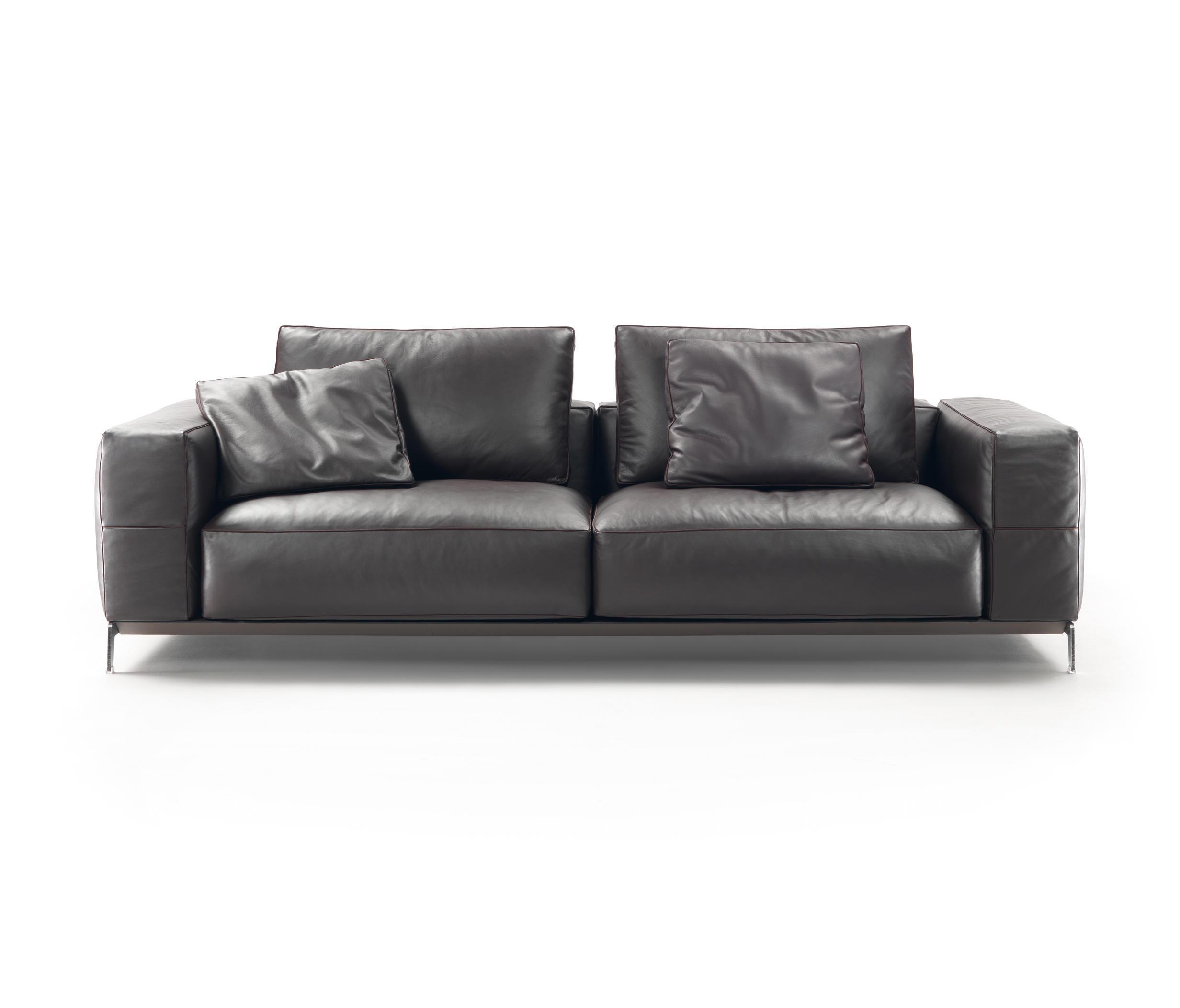 Couch U Form Klein