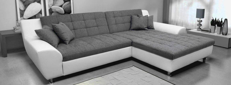 Couchgarnituren Bei Roller