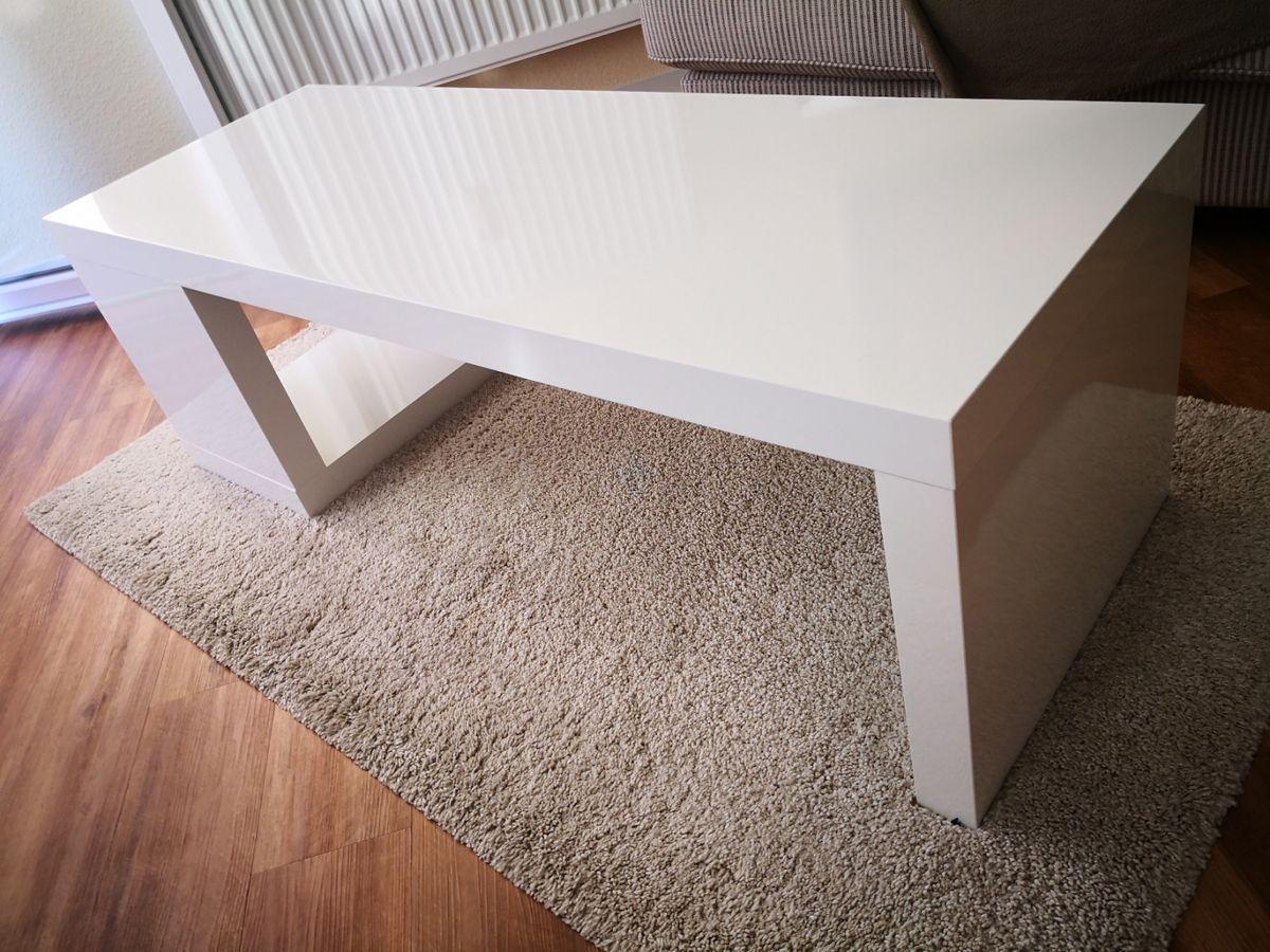 Couchtisch 100×100 Ikea