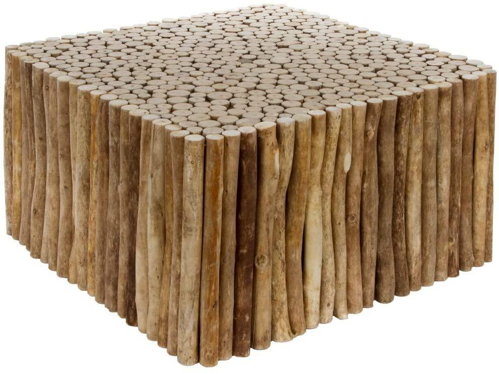 Couchtisch Groß Holz