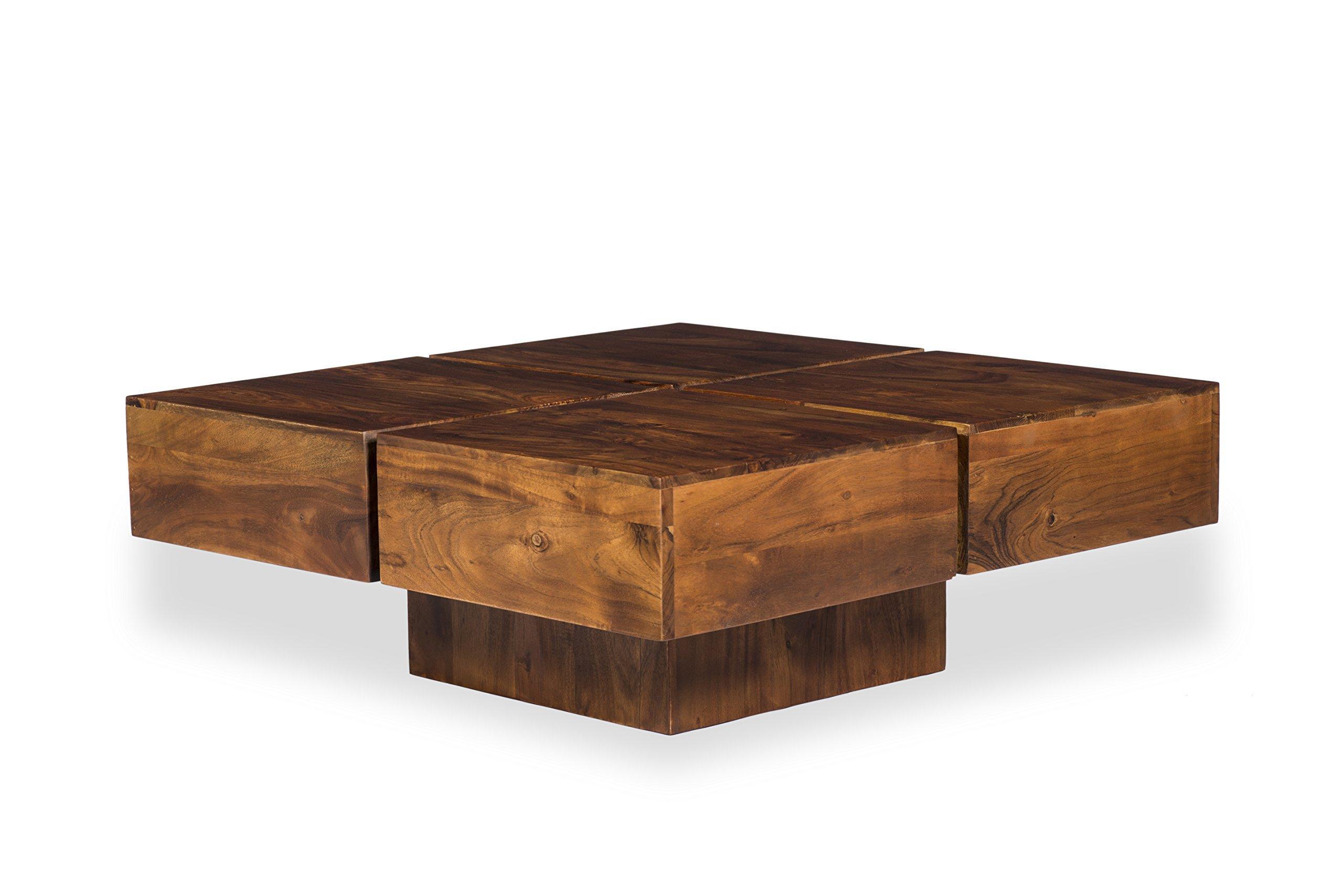 Couchtische Holz Modern