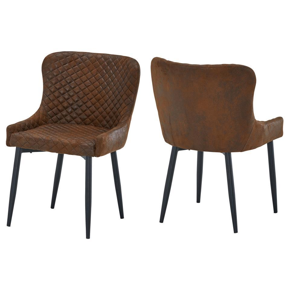 Dänische Bettenlager Stühle