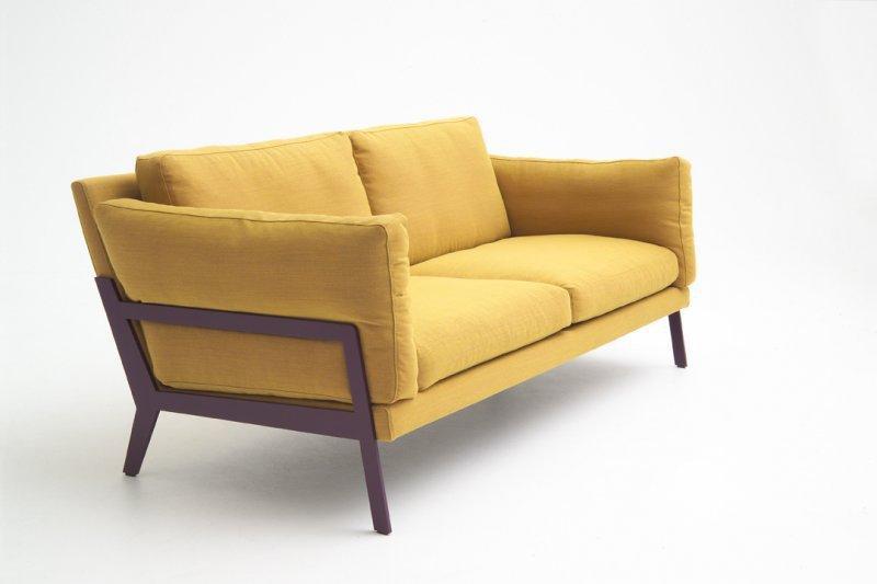 Dänische Sofa Hersteller