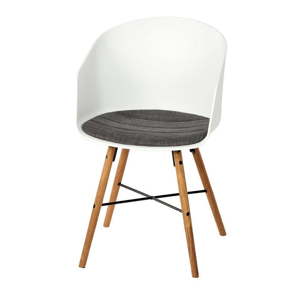 Dänische Stühle Gebraucht