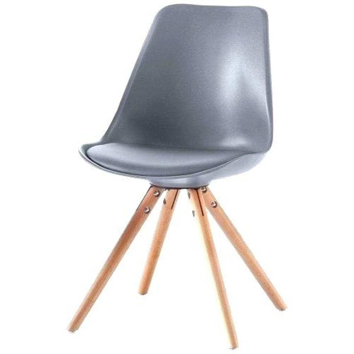 Dänische Stühle Kaufen