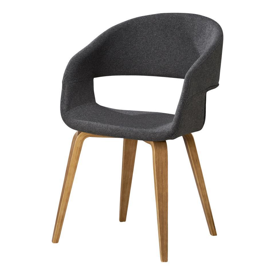 Dänisches Bettenlager Stühle