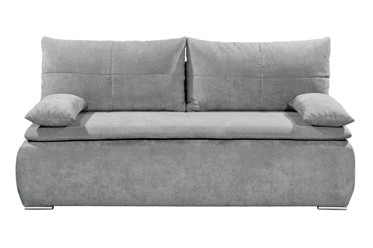 Dauerschläfer Sofa Boxspring
