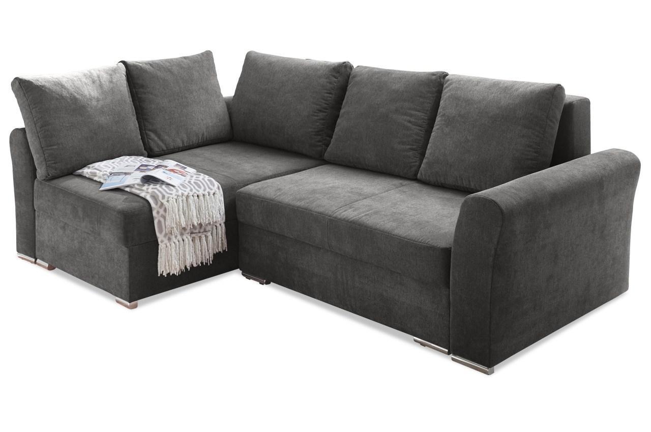 Dauerschläfer Sofa Ikea