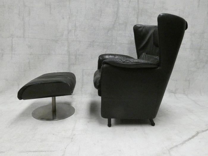 De Sede Sessel Gebraucht