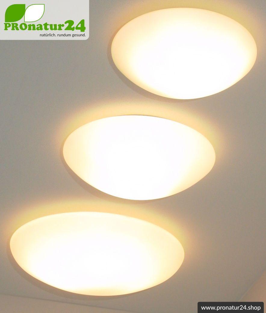 Deckenlampe E27 Fassung