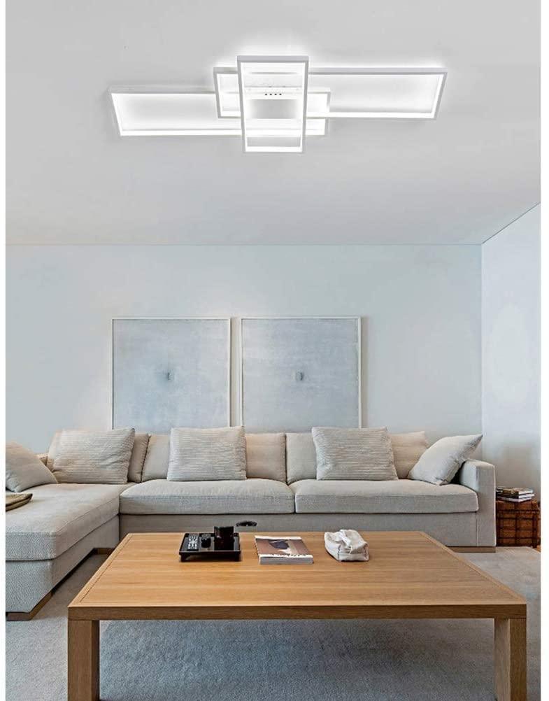 Deckenlampe Esstisch Modern