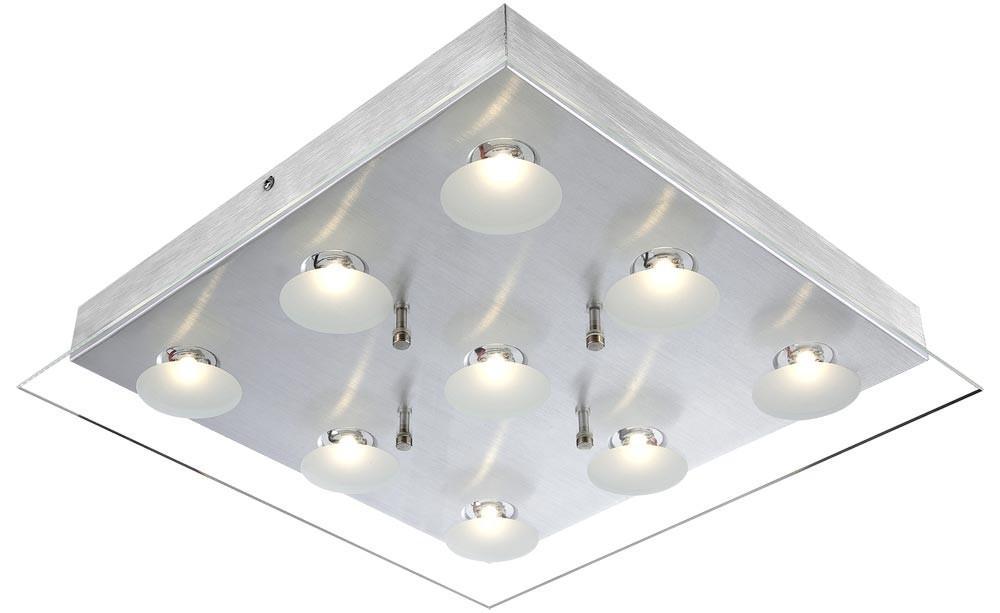 Deckenlampe Flur Led