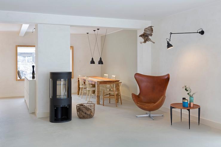 Deckenlampe Für Großes Wohnzimmer